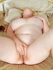 nude photo of tamanna bhatia