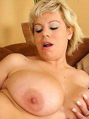 Jessica sanchez singer nude