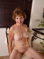 Big boob lesbian tube retro movies