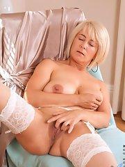 Stacy valentine sex scenes