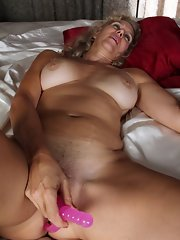 Mature Portal - Mature TGP - Free Amateur Thumbnailed Galleries!
