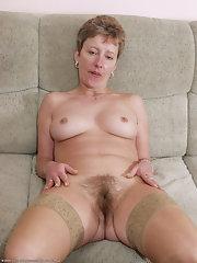 College girls nude stickam